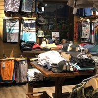 San Diego Surf Co - Boutique in San Diego