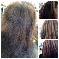 The School of Hairstyling - Salon / Barbershop in Chubbuck