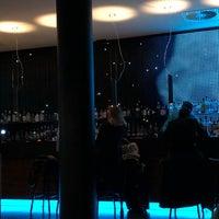 Photos At Motel One Frankfurt Messe Gallusviertel 28 Tips From 726 Visitors