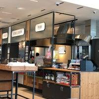 Chef Express 5 consigli da 246 visitatori