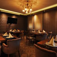 รูปภาพถ่ายที่ Paşa Lounge โดย Paşa Lounge เมื่อ 1/19/2015