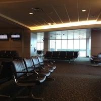 Photo prise au Gulfport-Biloxi International Airport (GPT) par Georg L. le7/21/2013
