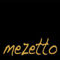 Снимок сделан в Mezetto пользователем Mezetto 6/19/2014