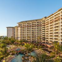Hyatt Residence Club Maui Ka Anapali Beach Lahaina Hi