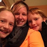 12/31/2014にKyla E.がTimbers Inn Restaurant & Tavernで撮った写真