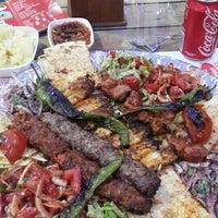 Photo prise au Aboov Kebab par Mehmet D. le6/15/2016