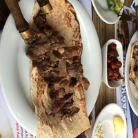ertad restaurant erzurum cag kebabi