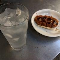 8/28/2017にTetsuya O.が肉のハナマサ 大井町店で撮った写真