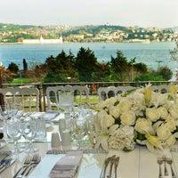 6/20/2014에 Koru İstanbul Kuruçeşme님이 Koru İstanbul Kuruçeşme에서 찍은 사진