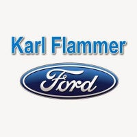 Karl Flammer Ford >> Karl Flammer Ford Tarpon Springs Fl