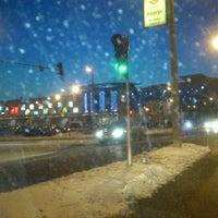 Photo taken at Cinema City by Doka Z. on 12 13 2012 81b7dd60af