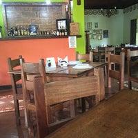 Foto tirada no(a) Virada's do Largo - Restaurante da Beth por Waldyr Muniz O. em 11/2/2015