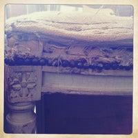 Das Foto wurde bei Jayson Home von brian s. am 10/7/2012 aufgenommen