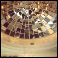 Снимок сделан в Арабика пользователем Stacy C. 12/17/2012
