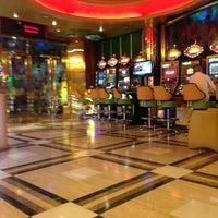 Foto tomada en Bingo Las Vegas por Juan M. el 10/30/2014