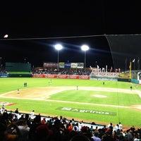 Foto tomada en Estadio Sonora por diego d. el 2/4/2013