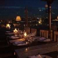 10/16/2012 tarihinde Burcu 💗 G.ziyaretçi tarafından G Balık'de çekilen fotoğraf