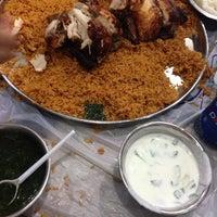 شواية الخليج Dammam الشرقية