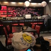 Menu Zuki Japanese Steakhouse Japanese Restaurant In Mokena