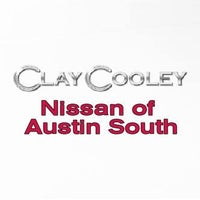 Clay Cooley Nissan >> Clay Cooley Nissan Of Austin Auto Dealership In Austin
