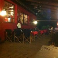 Foto scattata a Zuane da Victor L. il 11/6/2012