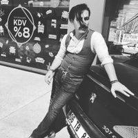 10/17/2017にTaner C.がCARDİN CONCEPTで撮った写真