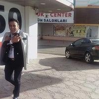 Foto scattata a CARDİN CONCEPT da Taner C. il 11/29/2017