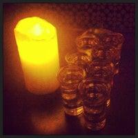 Foto diambil di Barramundi Bar oleh Gail A. pada 9/13/2013