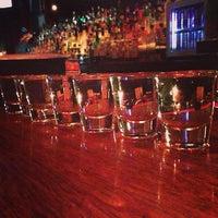 Foto scattata a Ace Bar da Gail A. il 4/25/2013