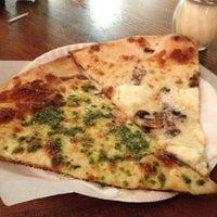 Foto scattata a Pizzeria Luigi da Shantal M. il 8/19/2012