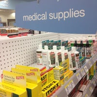 Walgreens - Pharmacy in Indianapolis