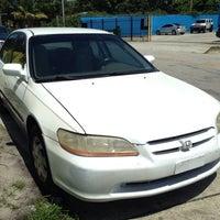 J And J Auto Sales >> Maya And J Auto Sales Inc Auto Dealership