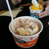 Das Foto wurde bei Amy's Ice Creams von Nathan K. am 12/30/2012 aufgenommen