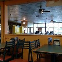Round Table Pizza Southwestern Sacramento 146 Visitors