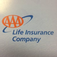 Aaa Auto Club Near Me >> Aaa Automobile Club Of Southern California Insurance Office