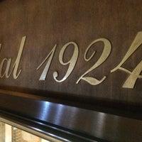 7/13/2014 tarihinde Massimo maCio T.ziyaretçi tarafından Ottica Severi dal 1924'de çekilen fotoğraf