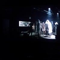 Foto scattata a Kinoplex da Haydée G. il 8/20/2016