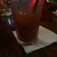 Adventures Pub Amp Spirits Downtown Biloxi 9 Tips