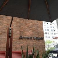 Das Foto wurde bei Brown Sugar von Marcelo B. am 11/14/2012 aufgenommen