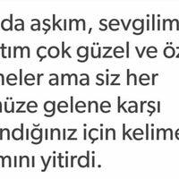 2/14/2017にNazan .がçimenoğlu mavi restaurantで撮った写真