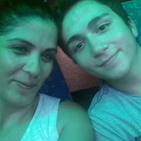 8/13/2014 tarihinde Çağlar Ç.ziyaretçi tarafından Kaya İstanbul Fair & Convention Hotel'de çekilen fotoğraf