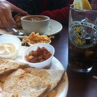 Foto tomada en Smokehouse Tailgate - Grill por دارلين el 4/14/2013