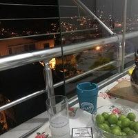รูปภาพถ่ายที่ İhsaniye โดย Şahin K. เมื่อ 5/2/2018