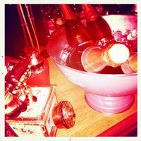 Foto scattata a Orphée Club Privé da Marc . il 12/8/2012