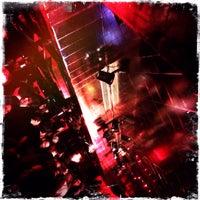 Foto tomada en Chez Régine por Marc . el 12/13/2013