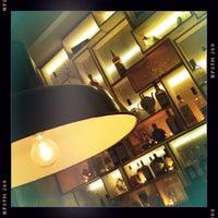 Foto diambil di Badaboum oleh Marc . pada 11/22/2013