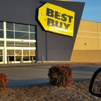 Best Buy - Electronics Store in Fort Smith
