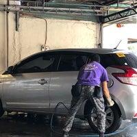 Car Detail Shop >> Guzzie Car Wash Detail Shop