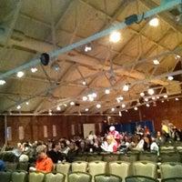 Foto tirada no(a) Christa McAuliffe Technology Conference por John M. em 12/3/2014