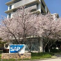 sap labs china_SAP Labs China - Zhāng jiāng - 上海市, 上海市